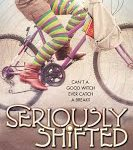 seriously-shifted-small